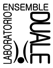DUALE_logo_definitivo